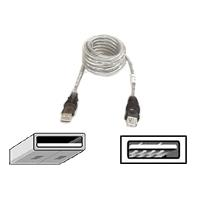 PRO Series USB Extension Cable iMac - USB