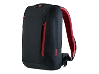 Slim Back Pack