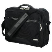 Top Load laptop bag - For up to 15.6 inch