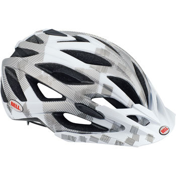 Sequence Cycling Helmets - 2011
