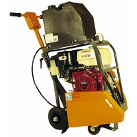 Belle Compact 350X Floor Saw