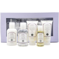 Belli Pregnancy Gift Box
