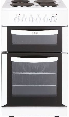 FSE50TCWHI Electric Cooker
