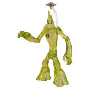 Alien Force Goop 10cm Action Figure