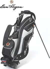 Apex Tour Stand Bag