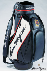 Players 9.5 Tour Bag