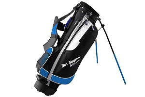 M Series Micro 7.5and#8221; Stand Bag 2008