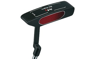 M1 Ladies Putter