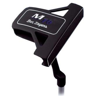 M1i T-Shape Putter