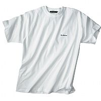 Mens Pack of 3 Basic T-Shirts
