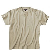 Mens Pack of 3 Short Sleeve T-Shirts