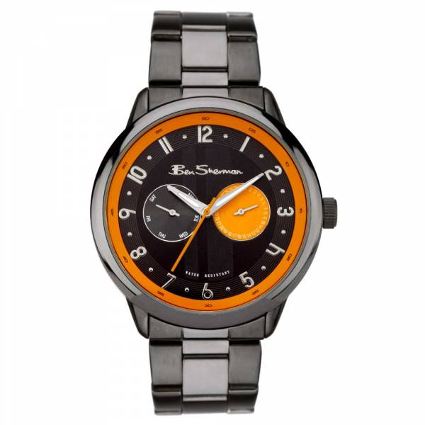 R716 Gents Chronograph Watch