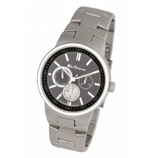Watch R290.00BS