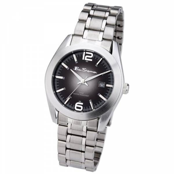 Watch S489.00BS