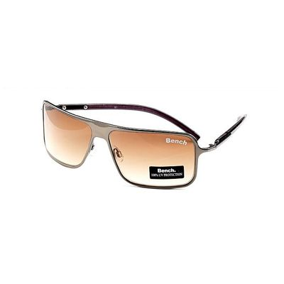 b1 sunglasses