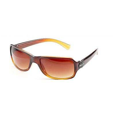 b17 sunglasses