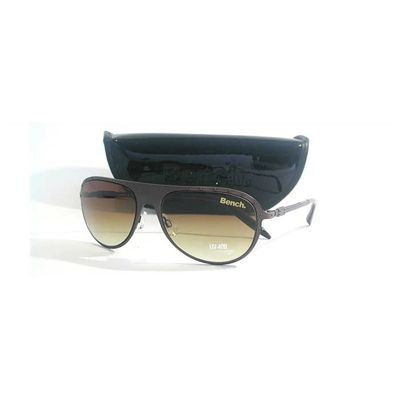 B38 sunglasses