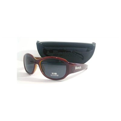 B43 sunglasses