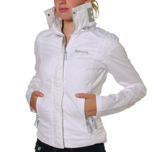 Amazing Girls Clothing Stores Bench Winter Jackets For Women Camellatalisay Diy Chair Ideas Camellatalisaycom