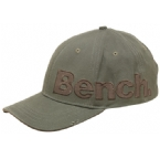 Mens Crowded Cotton Applique Baseball Cap Grapeleaf