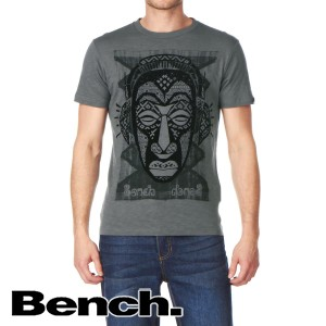 T-Shirts - Bench Rug Cutter T-Shirt -