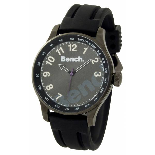 Watch BC0167GNGY