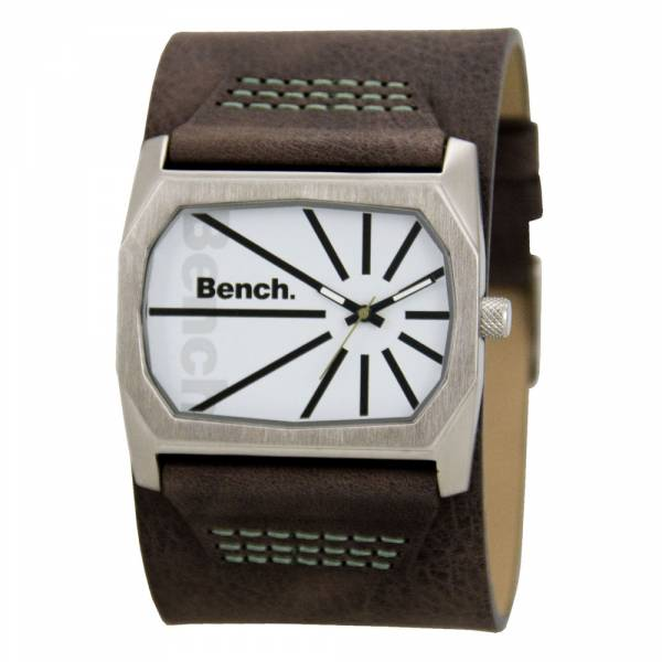 Watch BC0243SLGY