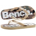 Womens Large Logo Pool Shoe Camo