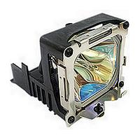 Spare Lamp for PB2140/PB2240 Projector