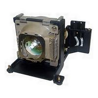 Spare Lamp for PE7800 Projector