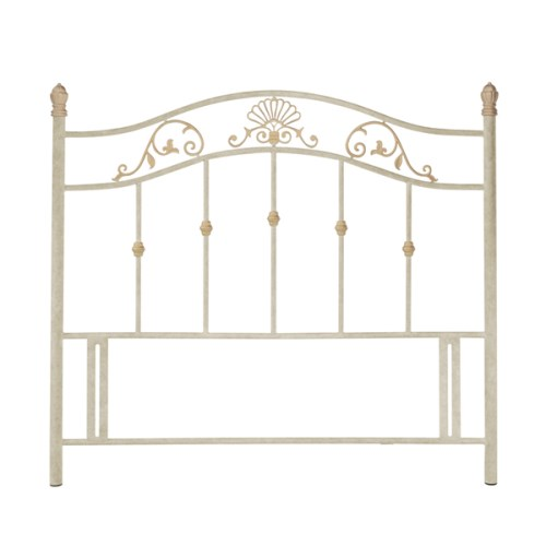 Angelica Headboard - double in