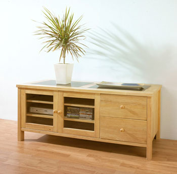 Atlantis Natural Entertainment Unit