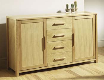 Designs Montana Sideboard