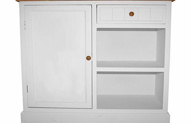 Age Kitchen Bins Reviews