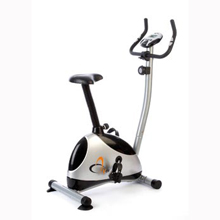 07MMC Manual Magnetic Exercise Cycle