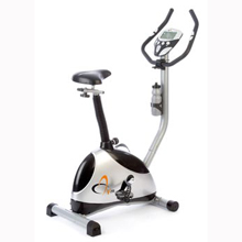 07PMC Programmable Magnetic Exercise Cycle