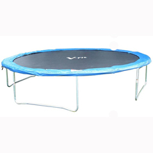 BENY PE Family Trampoline 14ft