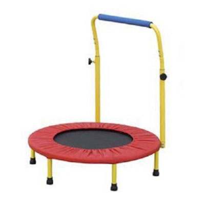 Beny Sports KID-e-FIT Mini Trampoline