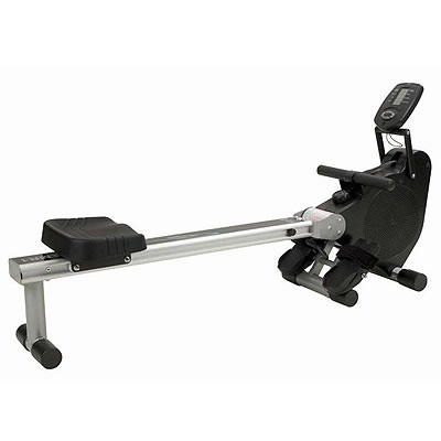 V-fit AMR1 Air/Magnetic Rower (AMR1 Rower)