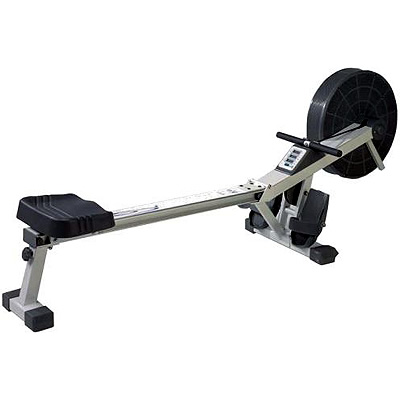 V-Fit AR1 Artemis II Rower (Saturday delivery (order before noon on Friday))