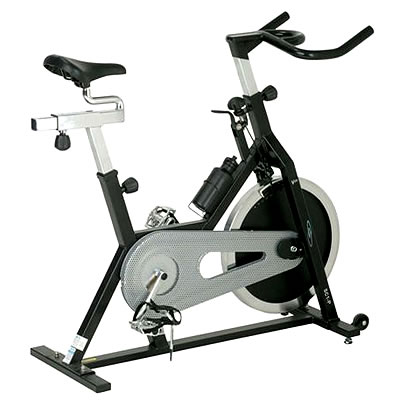 V-fit SC1-P Aerobic Training Cycle (SC1-P Cycle)