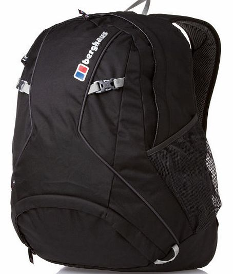 20Fourseven 30 Backpack -