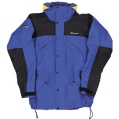 mera peak high performance jacket