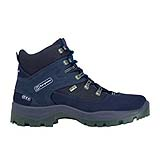 WOMENS EXPLORER V SPORT XCR - NAVY