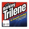 Trilene  XL 100m Clear 4lb
