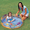 Deep Sea Life Paddling Pool