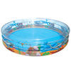 Sea Life Paddling Pool Pool