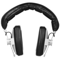 DT100 Headphones 16 Ohm