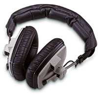 DT100 Headphones 400 Ohm