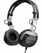 DT1350 CC Closed Back Headphones